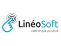 SOFTWARE : Gestion de caisse et magasin - LinéoSoft