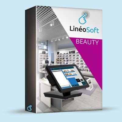 Linéo Beauty - salon, spa & beauté
