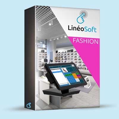 Linéo Fashion - textile, chaussure et accessoires