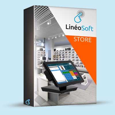 LinéoStore - commerces de détail