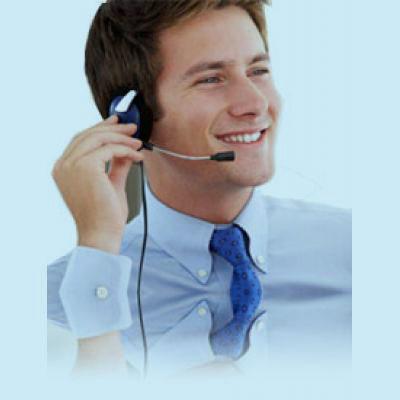 Offre ABP Services