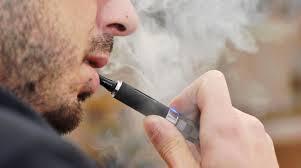 Logiciel magasin de cigarette ?lectronique ou E-cigarette