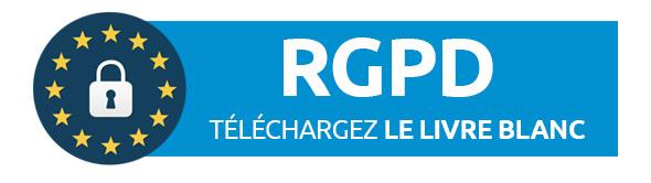Livre blanc point de vente RGPD Linéo Soft