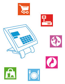 Ozélya :: logiciel de caisse et plus encore... découvrez les fonctions auxquelles vous n'avez pas pensé !